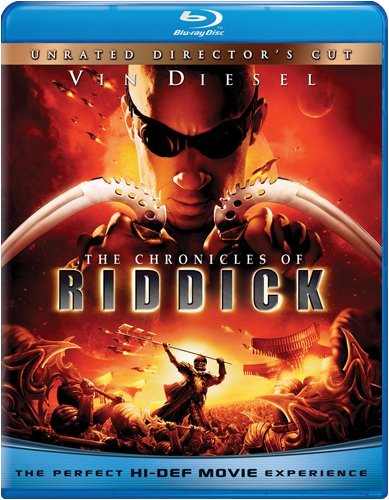 51KMt1jhxrL Riddick (unrated director's cut)