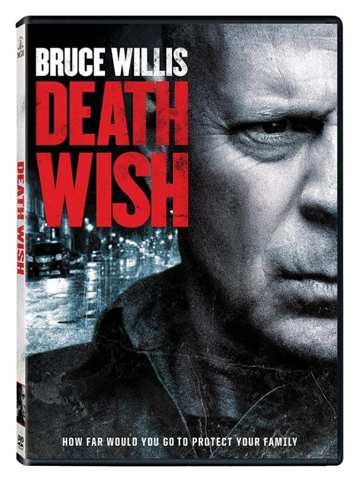 A1IWXa9jIlL. SL1500  768x1024 Death Wish