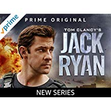 517wk1A29UL. PI PJPrime Sash Extra Large 2017TopLeft00 AC US218  Tom Clancy's Jack Ryan by Amazon, as sponsored by Paramount