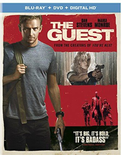51p3IlqrpLL The Guest