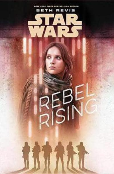 9781484780831.jpg@ Rebel Rising