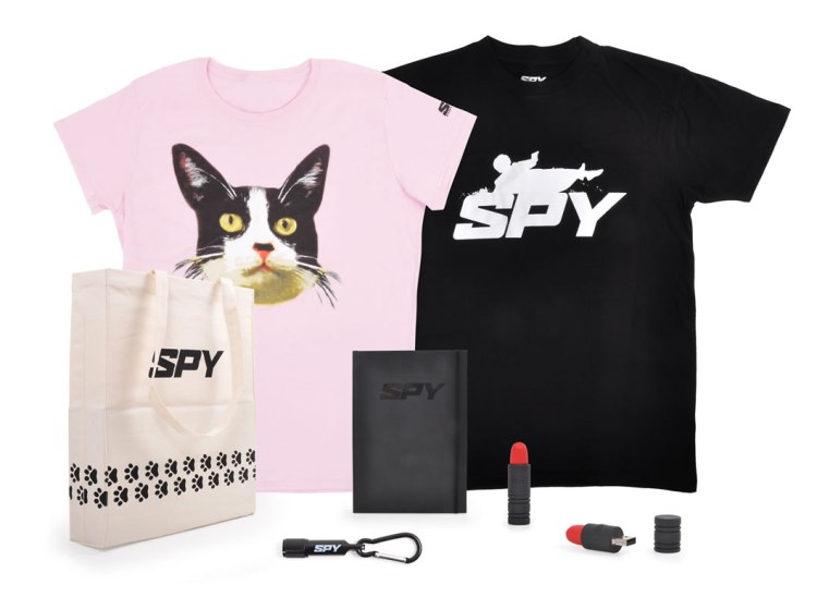 Spy-Smaller-Prizes