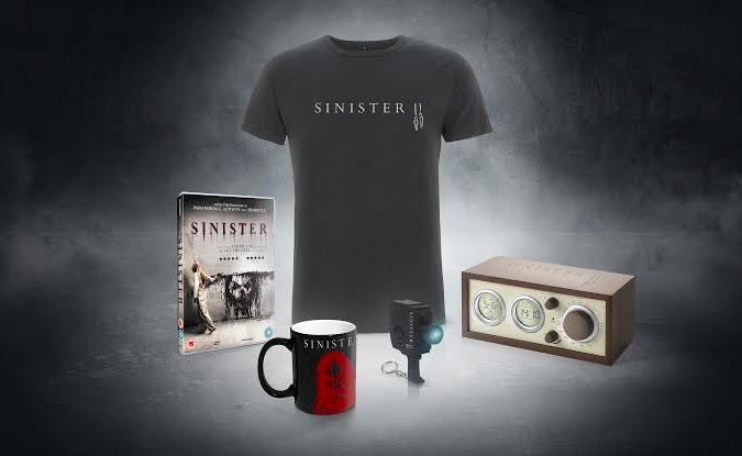 Sinister-Prizes