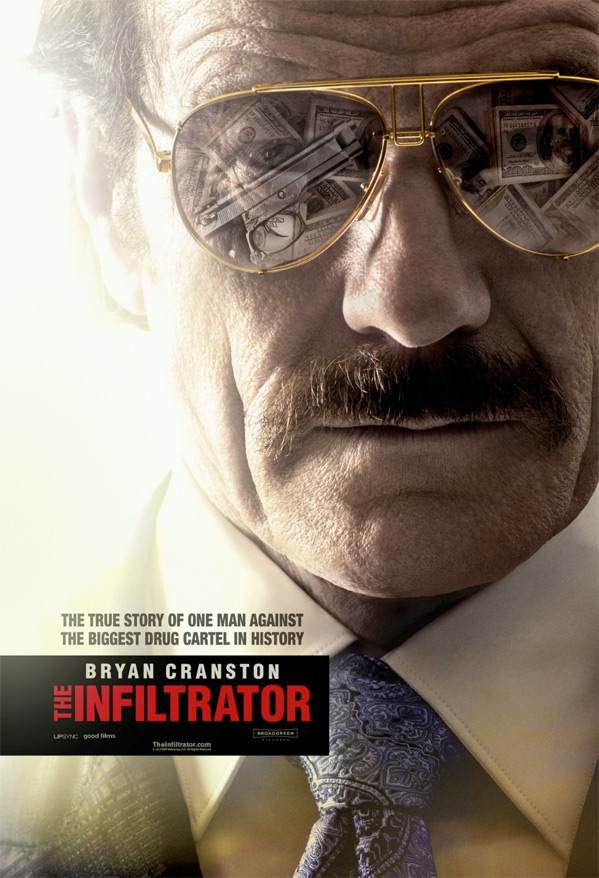 TheInfiltrator