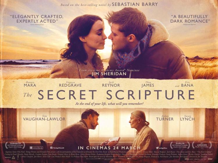 secret-scripture