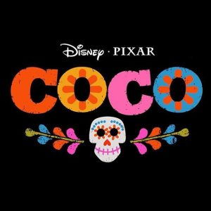 Coco Review Movies For Kids