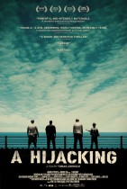 a-hijacking 1