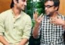 http://www.moviescut.com/wp-content/mash/Detective-Byomkesh-Bakshi.jpg