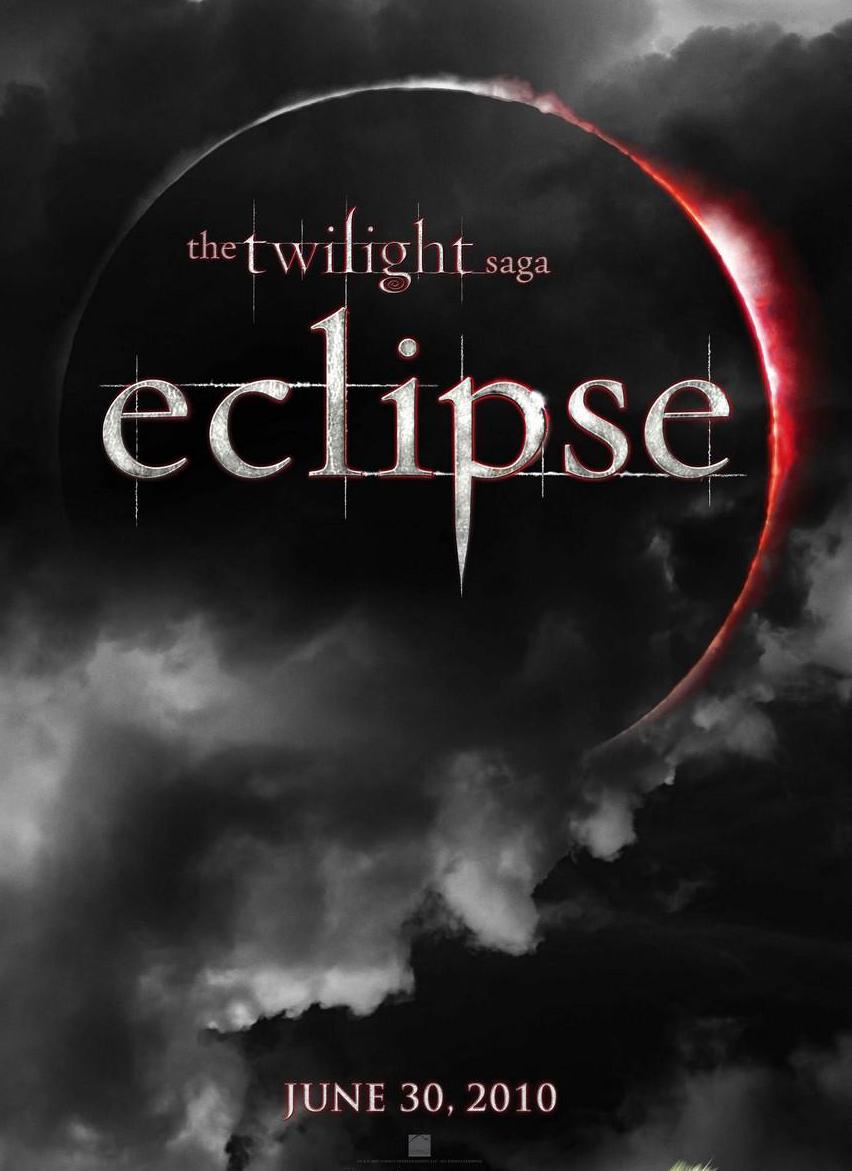 https://i2.wp.com/www.moviescut.com/wp-content/uploads/2010/03/The-Twilight-Saga-Eclipse.jpg