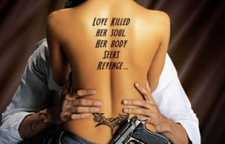 Hate Story Movie Trailer and Poster 2012