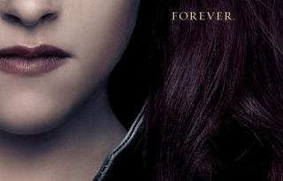 The Twilight Saga: Breaking Dawn - Part 2 -Bella Swan