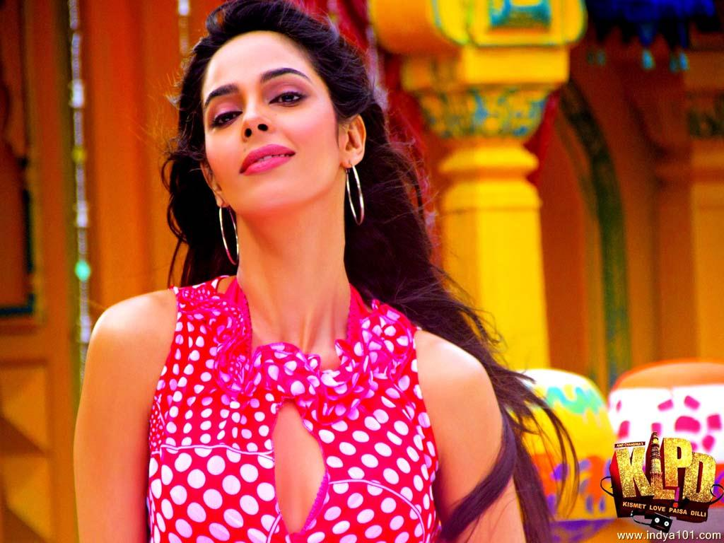Jugaad Video Song from Kismat Love Paisa Dilli