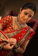 Actress Charmy Kaur in Zilla Ghaziabad Hot Photos