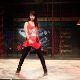Lauren Gottlieb Pics 3 From the Movie ABCD - Any Body Can Dance