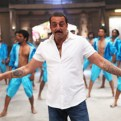 Sanjay Dutt movie Zilla Ghaziabad Stills 6