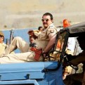 Sanjay Dutt movie Zilla Ghaziabad Stills 9