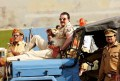 Sanjay Dutt movie Zilla Ghaziabad Stills 9