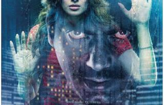 New Posters of Bipasha Basu -Aatma