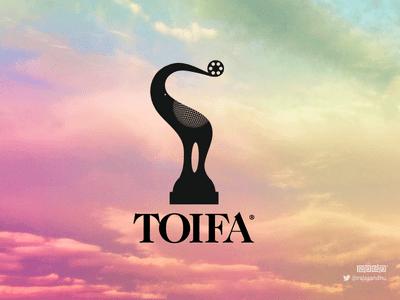 TOIFA 2013 winners List