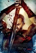 300 Rise of an Empire Movie Poster 14