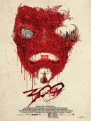 300 Rise of an Empire Movie Poster 16