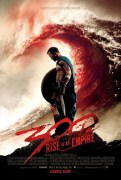 300 Rise of an Empire Movie Poster 2
