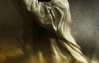 47 Ronin Movie Poster 1