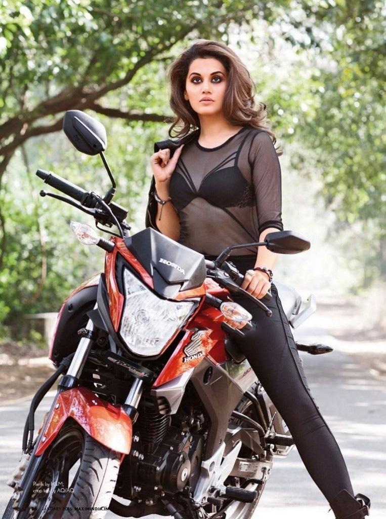 Hot Photos | Celebrities Photos | Photos of Bollywood ...