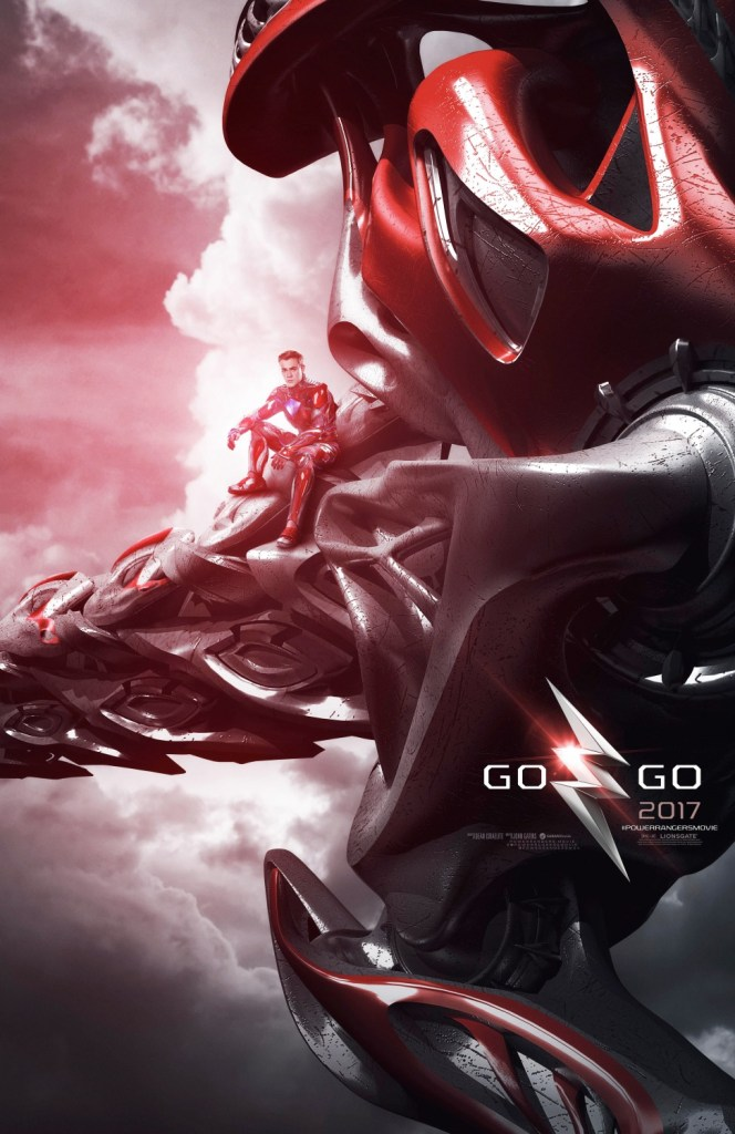 power-rangers-movie-poster-10-india-release