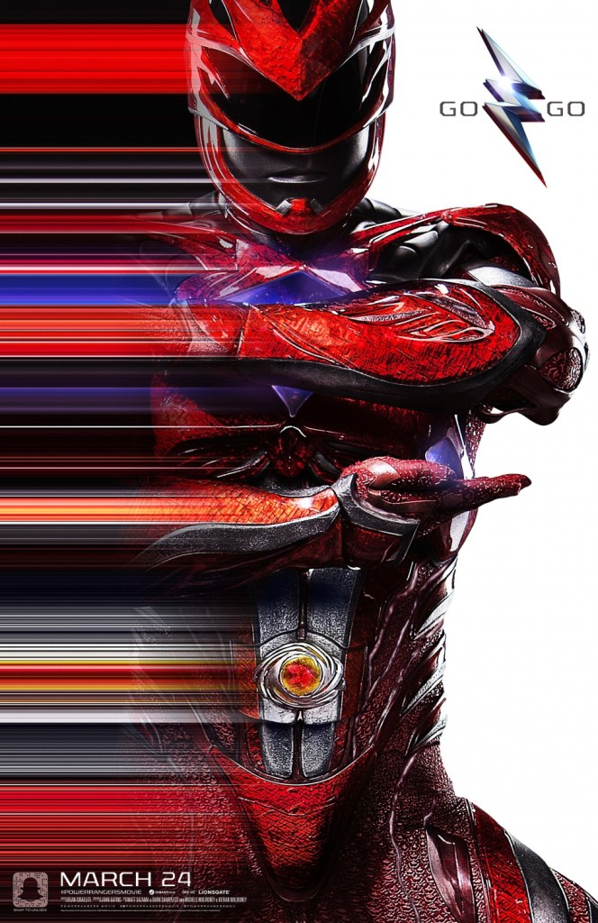 power-rangers-movie-poster-12-india-release
