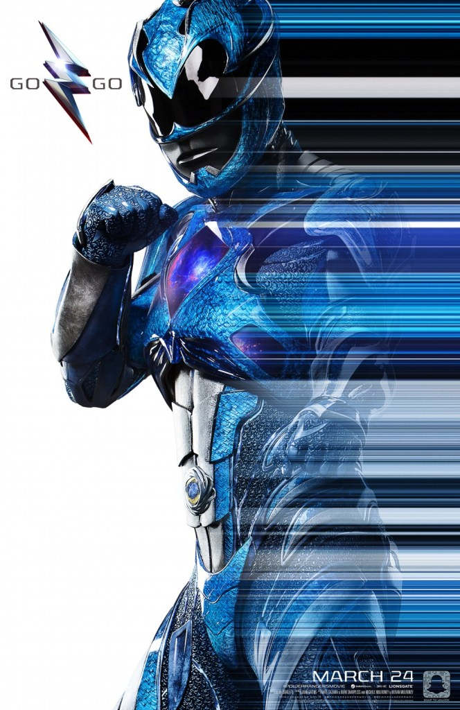 power-rangers-movie-poster-14-india-release