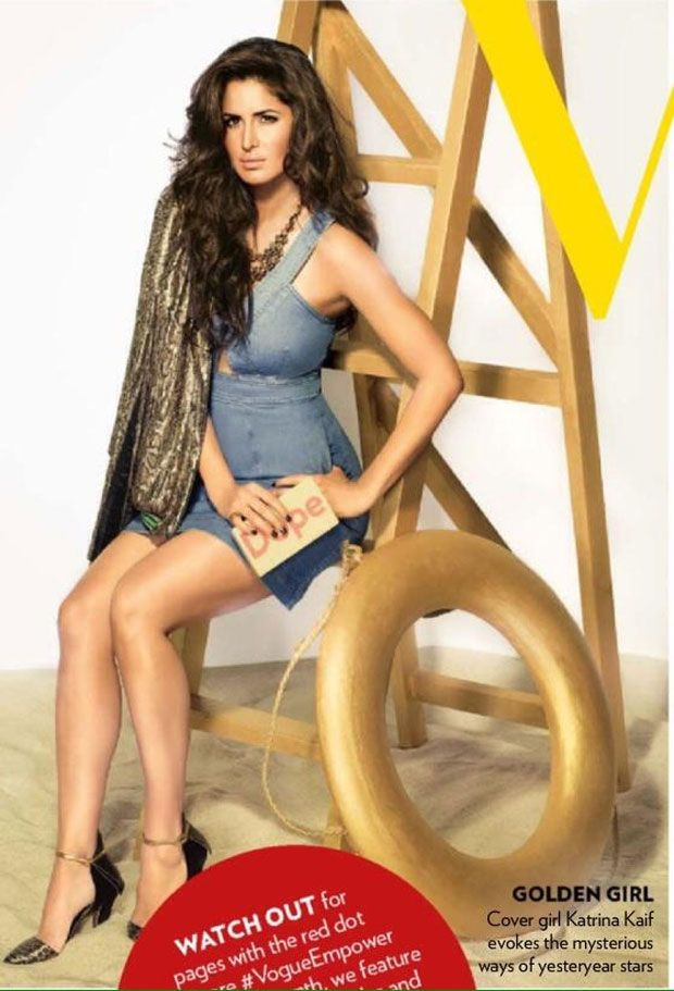 katrina kaif photoshoot for gq 2015 photos 10