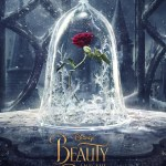 Beauty and the Beast Posters 1