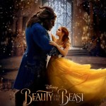 Beauty and the Beast Posters 4