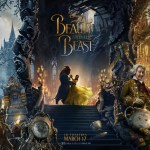 Beauty and the Beast Posters 6