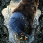 Beauty and the Beast Posters 7