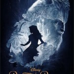 Beauty and the Beast character posters 13