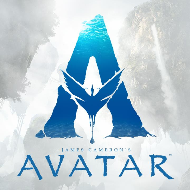 Avatar 2 Movie Poster - India Release 2017
