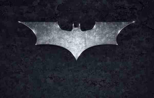 Batman-The-Dark-Knight-Steel-cinematic-legacy-3