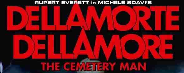 dellamorte-dellamore-review copy