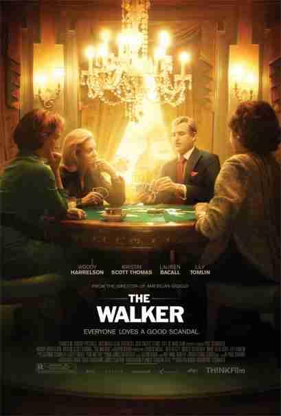 The_Walker_poster