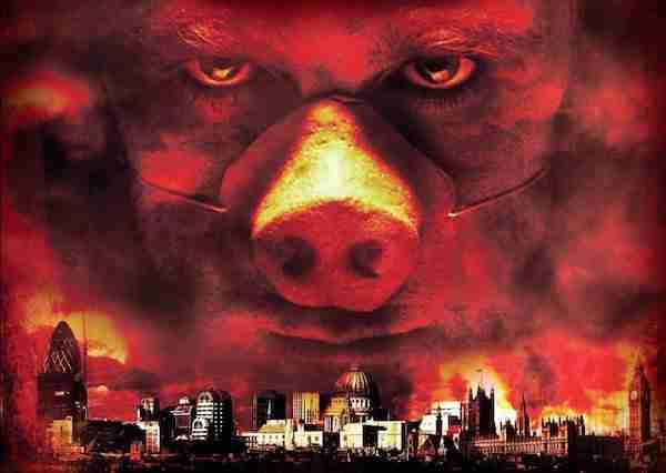 piggy-review-dvd