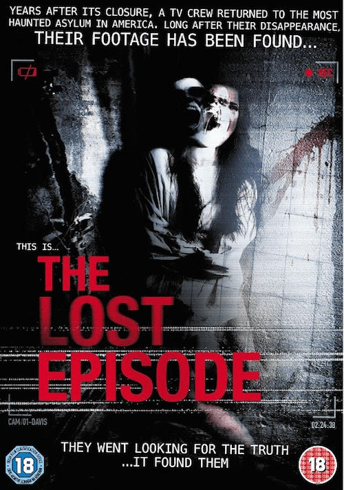 the-lost-episode-horror-review