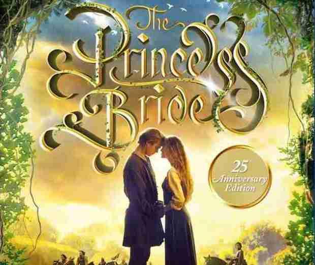 the-princess-bride-review