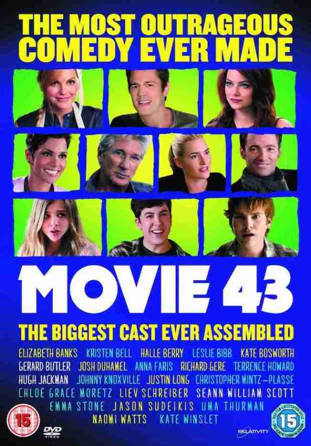 movie-43-review