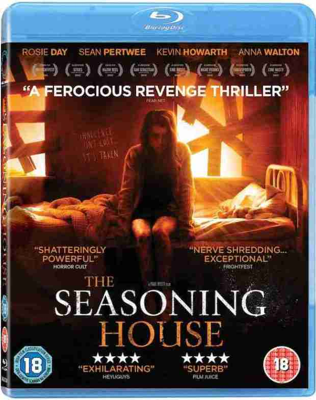 the-seasoning-house-review
