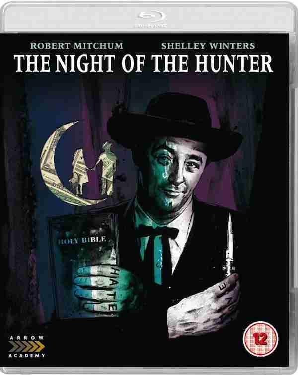 night-of-the-hunter