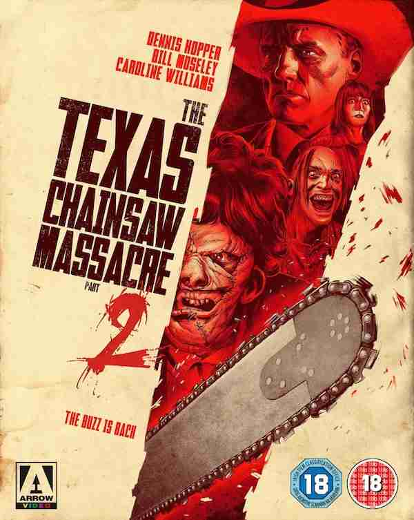 texas-chain-saw-massacre-2