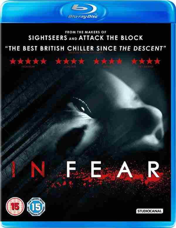 in-fear-blu-ray-review
