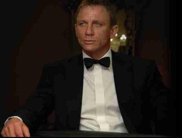 James_Bond_007-cinematic-legacy-2